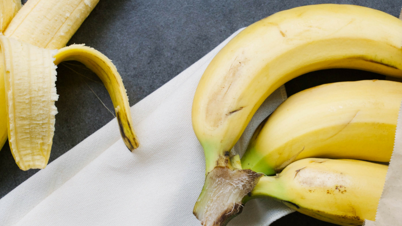 Potassium and How Poor Bladder Function Can Lead to Depletion