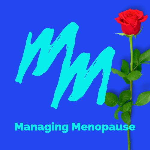 Managing Meno 2