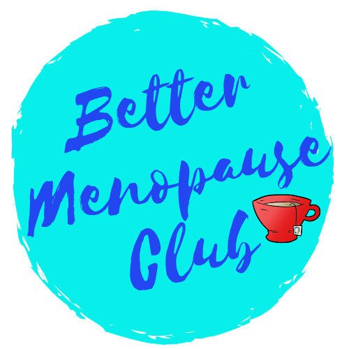 Better Menopause Club